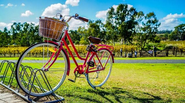 Waar kijk je naar bij het kopen van een nieuwe fiets?